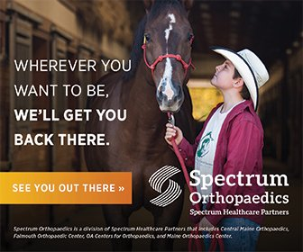 Spectrum Orthopaedics offers safe, expert care you can count on. To learn more, visit: http://spectrumhcp.com/spectrumortho #SpectrumCares4ME #SeeYouOutThere #NewNameSameGreatCarepic.twitter.com/UC4WQHb6Ws