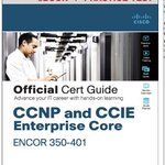 Image for the Tweet beginning: Who's getting #CCNP #CCIE Certified?  This