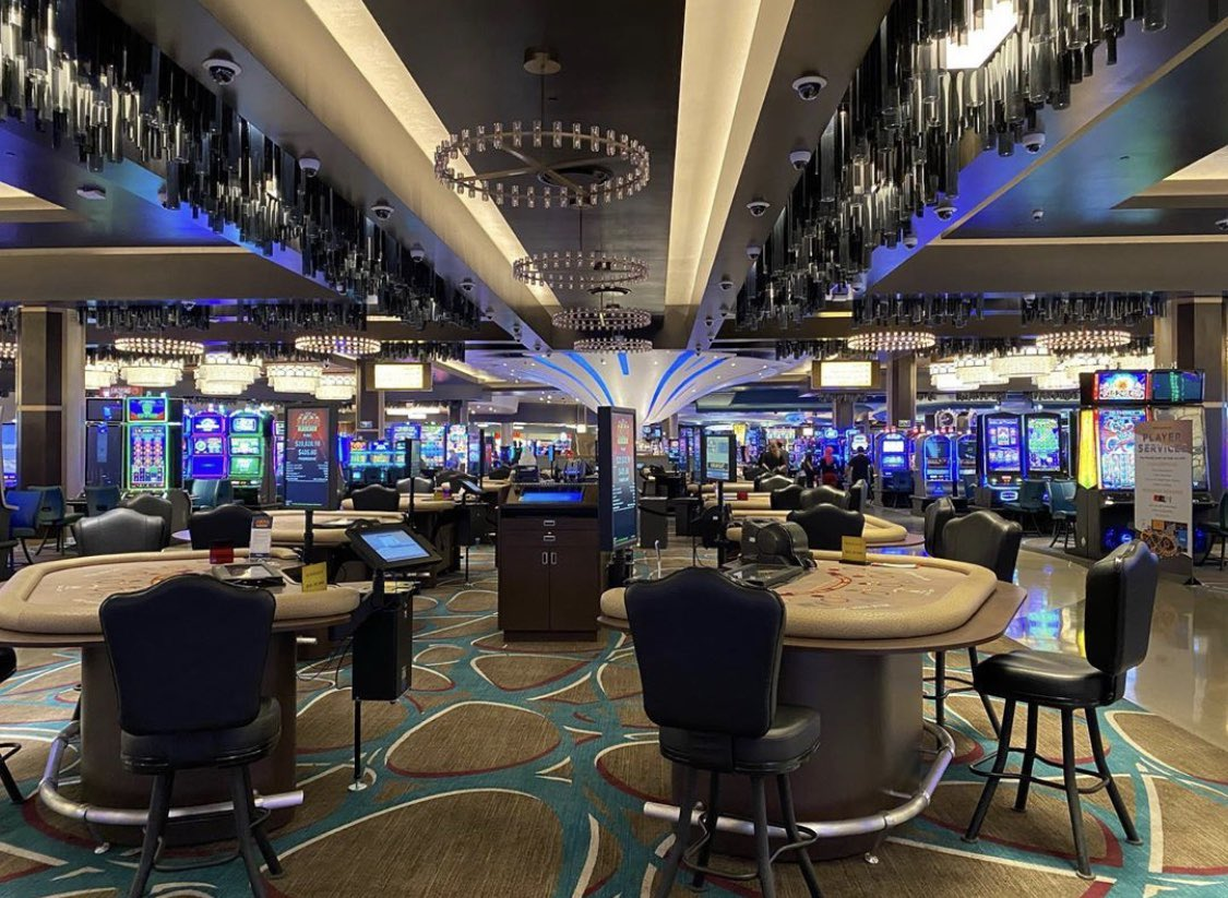 4th of July weekend will be the time for you to come and see our all new expansion area. New Slots and Table Games bring more #GoodTimes for everyone! See you very shortly, remember you must be 18 years of age or older to enter.  Masks are REQUIRED. http://Morongocasinoresort.com/playsafe pic.twitter.com/P6JHJfRcKe