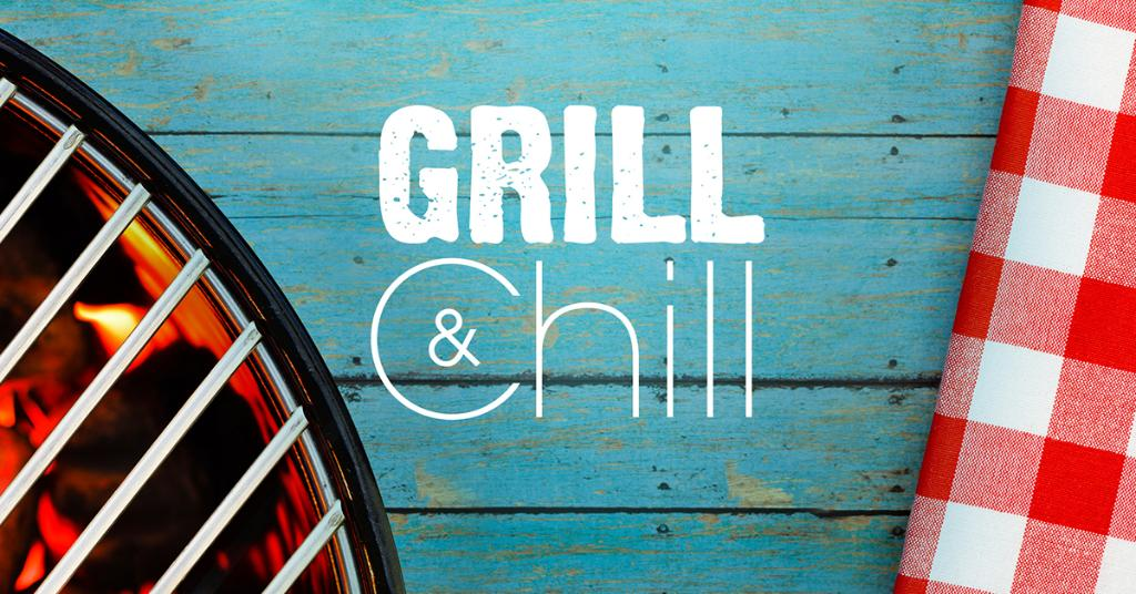 Fire up the grill and celebrate Fourth of July weekend with these music channels: siriusxm.us/grillnchill