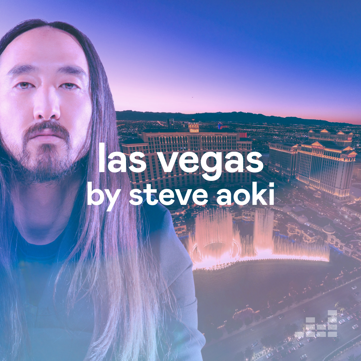 missing Las Vegas? i made a special mix about my home city. Check it out on @Deezer !! 👇👇👇 deezer.lnk.to/LasVegasbyStev…