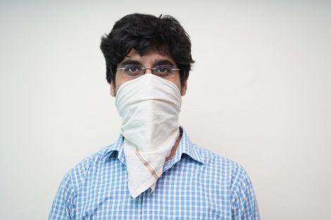 Le bandane sono efficaci come le mascherine? Cosa dice uno studio - https://t.co/AtSPGKFXeG #blogsicilia #covid19 #coronavirus