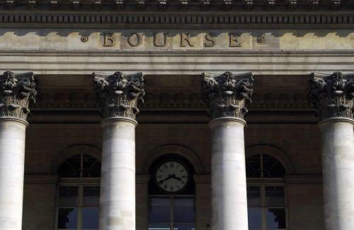 Finance: Volume>Le Cac 40 préserve les 5.000 points, les « techs - https://bit.ly/38n6mCv #boursepic.twitter.com/hiJW9qxkP9