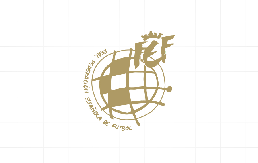 🔴 La Subcomisión de Fútbol Sala se reúne para tratar las Normas de Competición y el calendario.   ➡️ La Subcomisión trabaja desde hace meses en toda la planificación y organización de las competiciones oficiales de la @rfef.  🔗 https://t.co/61Y7PIx9FH https://t.co/PAwU7AS0Tg