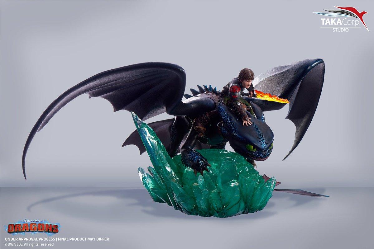 Amigurumi pattern for dragon, Toothless crochet pattern, Night ... | 800x1199