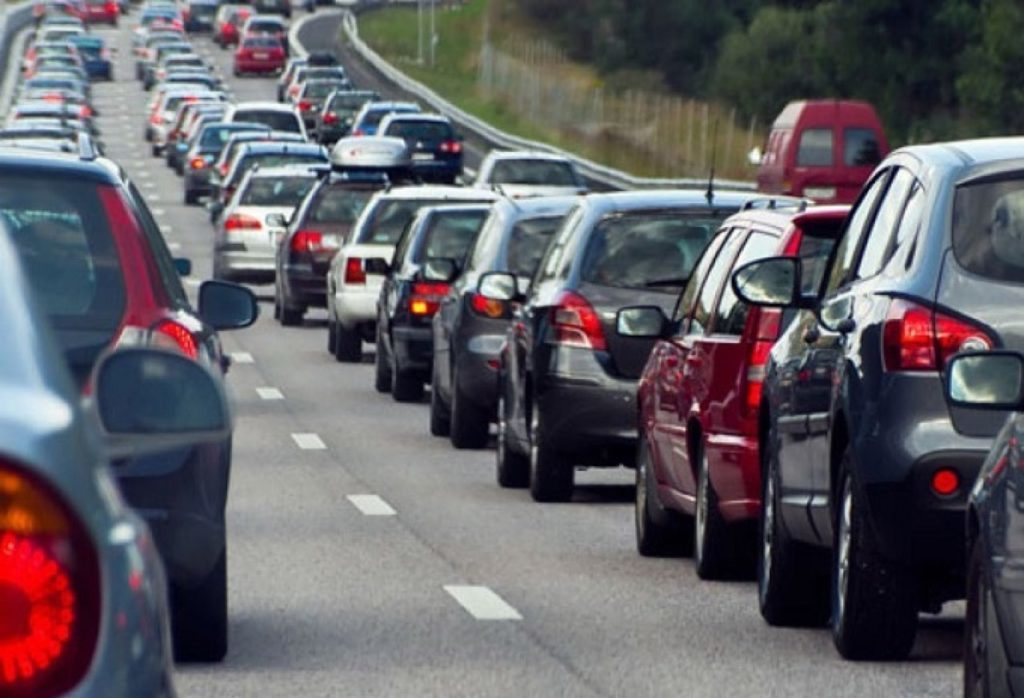 #autostrade