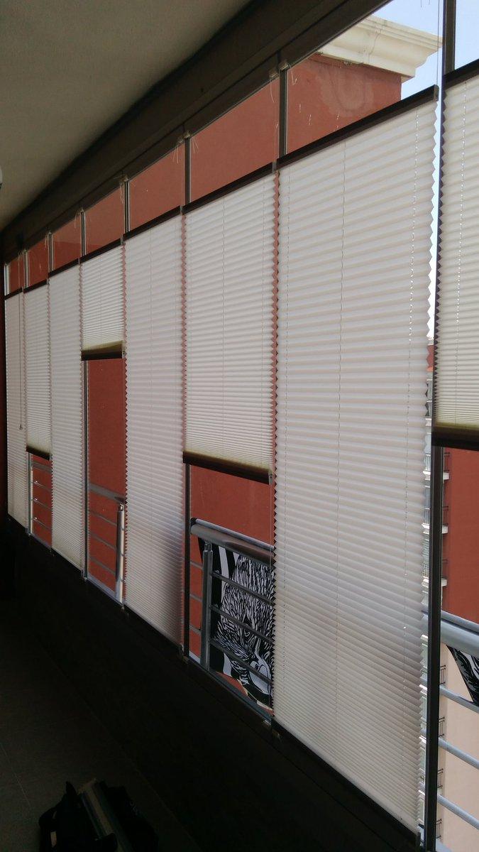 camAperde 05356778607 #cambalkonperdesi #perde #camaperde #pliseperde #cambalkon #plicellperde #plicell #evdekorasyonu #ff #balkondekorasyonu #pencere #yaşamkent #incek #çankaya #içmimar #velux #eryaman #çayyolu #Bauhaus #vipdizayn #evdekal #kışbahçesi https://t.co/s5la9r4rOH https://t.co/zVsvPHbXOR