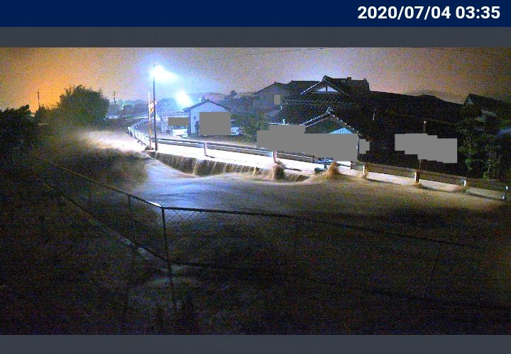 コロナ クレメンス クラスター 氾濫 クソザコ県に関連した画像-10