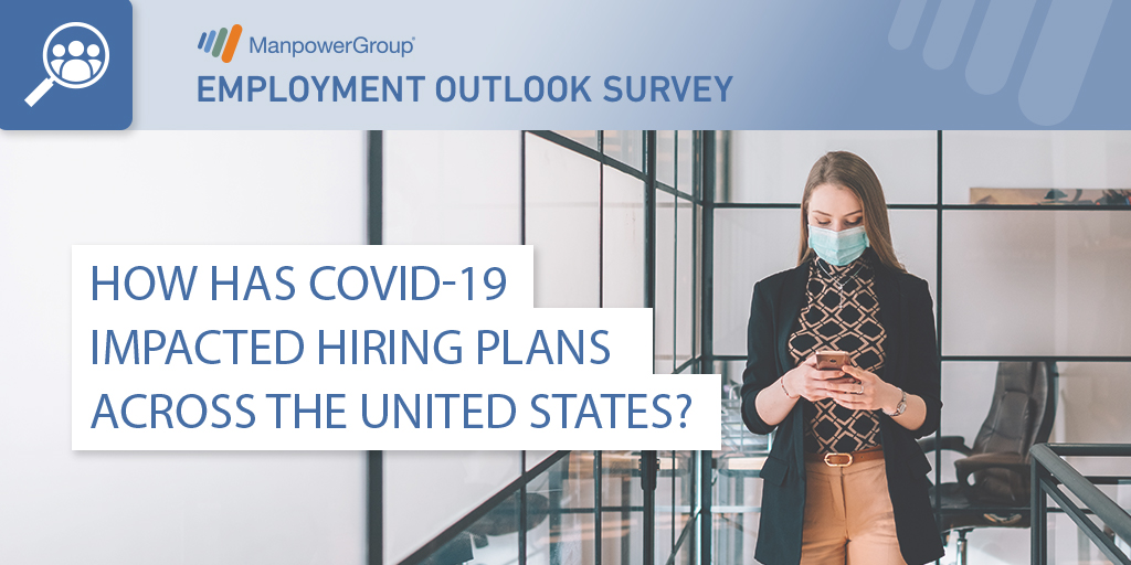 See which metro area topped the list of positive hiring projections for Q3 2020. #MEOS #HiringTrends  https:// hubs.ly/H0rDWXd0    <br>http://pic.twitter.com/G7zMxveJcd