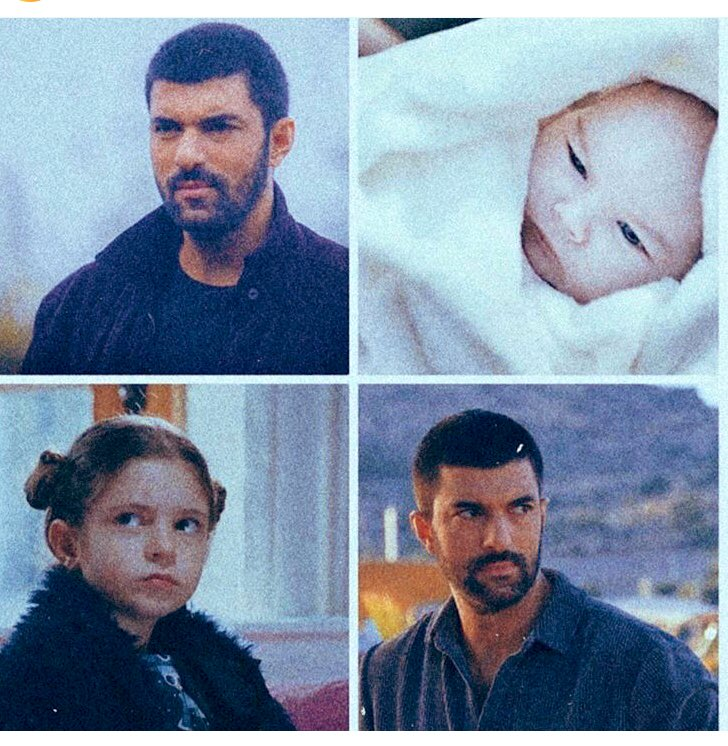 Like daughter like fatherlove them #EnginAkyürek #SefirinKizipic.twitter.com/rVfxbSubi9
