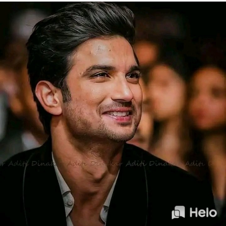 Why government doesn't take any postivie reaction like CBI investigation ...to justify the case of murder sushant sing rajput ... Why .. why ?? Why?? No CBI no vote## No CBI no vote# #CBIMustForSushantSir  #cbiinvestigationpic.twitter.com/tH7X7Wzlcu