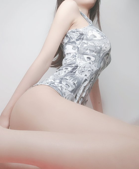 コスプレイヤー清水由乃のTwitter自撮りエロ画像12