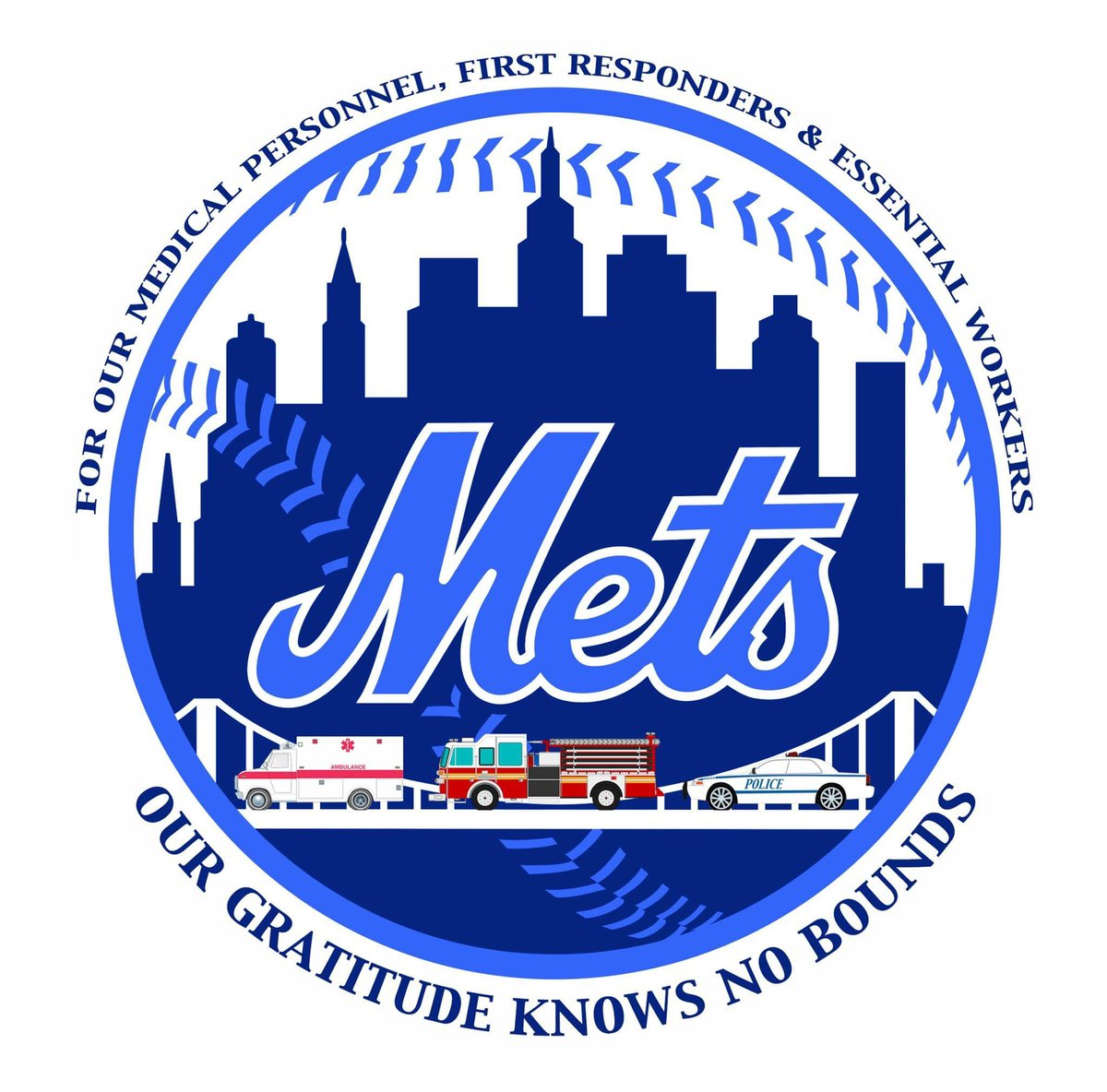 Let's go Mets, but let's not forget <br>http://pic.twitter.com/gbs9kOGyPh