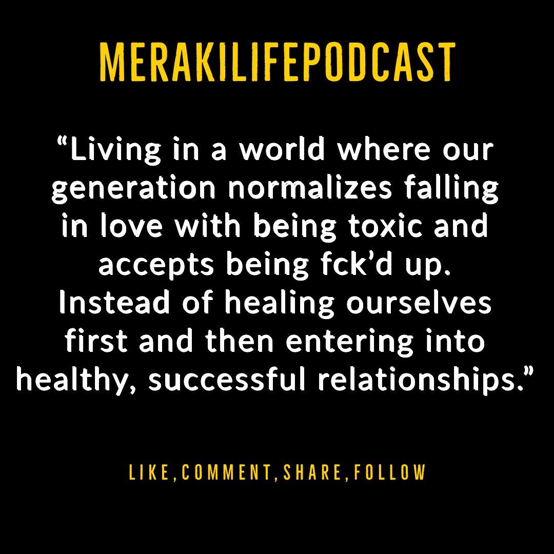 https://podcasts.apple.com/us/podcast/meraki-life-podcast/id1471455229?i=1000482349065…   #podcast #blacklove #relationships #merakilifepodcast #twitterquotes #repost #Millennialspic.twitter.com/GgpNFIG0ee
