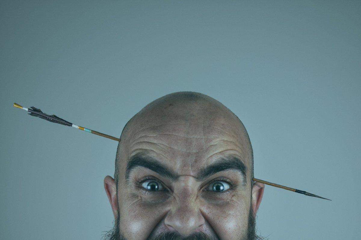 La suerte es una flecha lanzada que hace blanco en quien menos lo espera.  Konrad Adenauer. . . . . . . #visualart #pehyellow #theuniversalart #creativity #photomanip #digitallyart #creativeoptic #create #art #creative #manipulation #edit_grams #ps_movement #photographypic.twitter.com/G9ihy9NThZ
