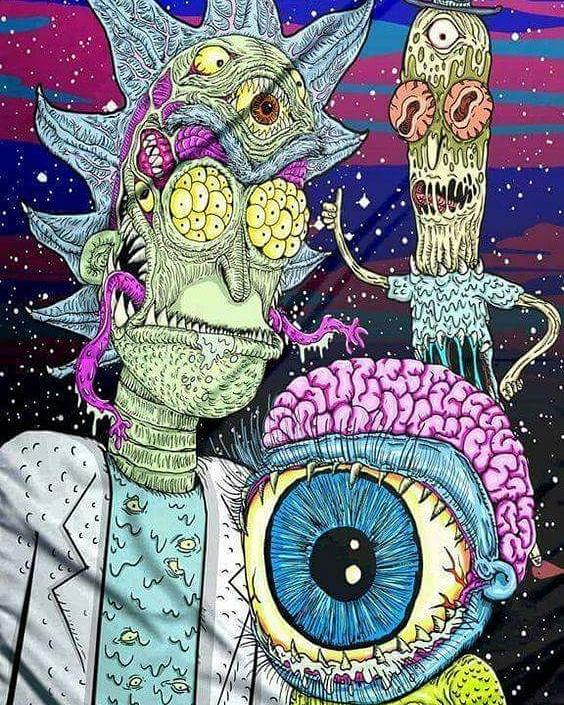 #trippy #trip #trippyart #acid #acidtrip #acidmath #lsd #lsdtrip #lsddreamers #lsdtabs #drugs #visualart #psycadelics #psycadelicsart #shrooms #shroomery #shroomtrip #dmt #dmttrip #breakthrough #pic.twitter.com/N6yU4PBOfV