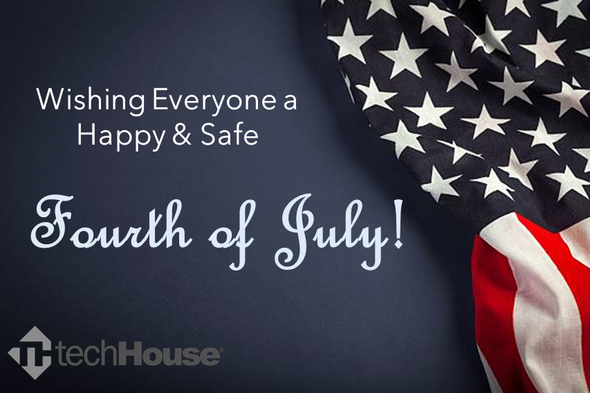Wishing everyone a happy and safe 4th of July holiday weekend!  #4thofJuly2020 #IndependenceDay<br>http://pic.twitter.com/iCjiE8zJbN