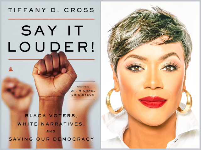 Seriously though...ummm...have you guys bought my book yet? Because I was totally planning on discussing it with all of you in the coming weeks and if ya haven't read it...gonna be pretty awkward for you! So...ahem!!! https://t.co/KgJ1r5TAAm    #CrossTalk #AMJoy #Reiders Tune in! https://t.co/XAVoZgnRFF