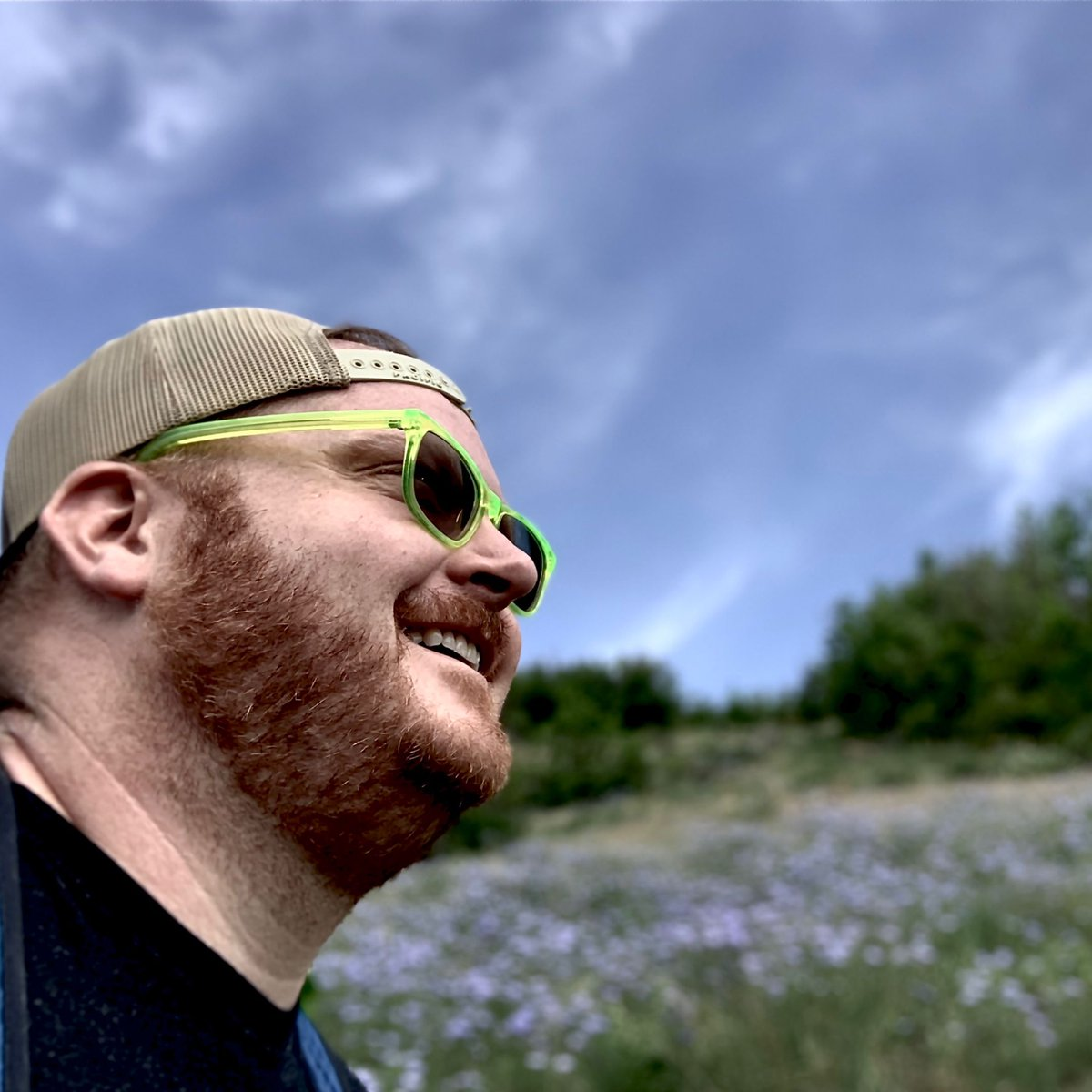 """The richness I achieve comes from Nature, the source of my inspiration."" –Claude Monet  #trailrunningviews #nature #run #gingerbear #gaybear #gaychub #gaychubb #lgbtoutdoors #hiking #optoutside #plussizeathlete #plussize #plussizemodel #curvy #bodypositive #plussizerunnerpic.twitter.com/fKKA882ZKk"