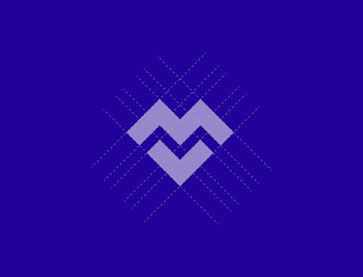 Follow @gfxpreceptor for a daily feed of inspiration . Contact us if bellow you need an awesome design akshazu82@gmail.com .  #identity #logodesigner #branding #logoinspiration #brandmark #logomark  #graphicdesign #logotype #flatdesign #BenedictDonald #campingworld #BoycottNFLpic.twitter.com/GysqkaqZb2