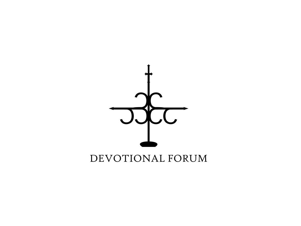 Logo Dedicated to Coexist Devotional Forums  #DelightProject #Cooperateidentity #Learndesign #Mockup #Logohint #Contact #Logo #LogoDesign #GraphicDesign #Logomark #portfolio #Creativity #Follow #Identity #branding #symbol #brand #Icon #logoinspiration #Logocollectionpic.twitter.com/BOYzuZa2AL