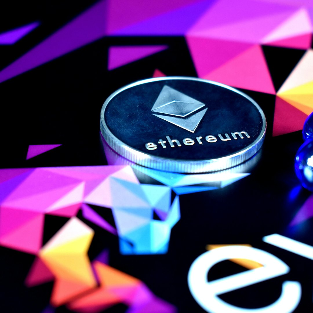 Did you know?  Ethereum is the second largest cryptocurrency platform by market capitalization, behind Bitcoin!  See the latest Ethereum numbers at http://blockoville.com   #blockoville #bitcoin #cryptocurrency #ethereum #blockchain #sendmoney #onlineplatform #crypto #cryptonews pic.twitter.com/rgVQ0y05Ow