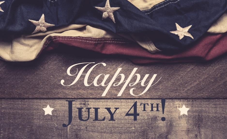 Wishing all of our clients, staff, colleagues and friends a safe and happy Independence Day. Each day at HITS Consulting Group, we celebrate your independence! Learn more: http://www.hitscg.compic.twitter.com/grz7bKF2eA
