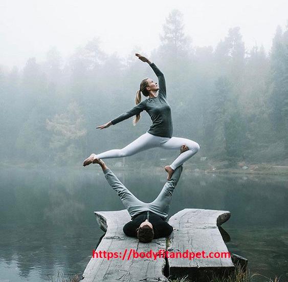 #fitness #yogaeverydamnday #meditation #yogi #love #namaste #health #wellness #workout #yogalife #yogalove #healthy #yogainspiration #motivation #mindfulness #fitfam #fitspo #pilates #fit #inspiration #yogaeverywhere #yogateacher #yogagirl #yogaeveryday #meditate #instagoodpic.twitter.com/JkZJpu8K1v
