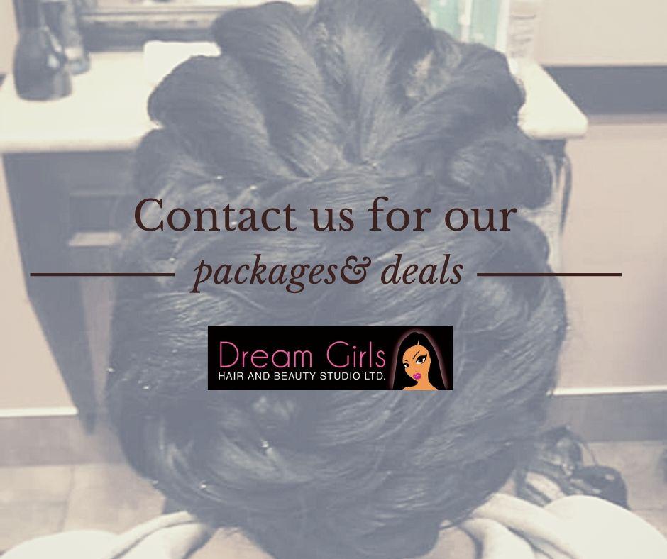http://www.dreamgirlsbc.com . . . #dreamgirlsbeauty #beautystudio #beautylounge #salon #beautysalon #waxing #hairremoval #flawless #flawlessskin #laser #facial #esthetician #hairstyles #updo #makeupartist #makeup #MUA #lifestyle #glam #instaglam #instabeautypic.twitter.com/ddwXmCptMm