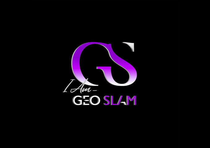 "Geo Slam is on radio rotation with the track, ""I Am"" - https://t.co/zYMA1E4MUP https://t.co/tAWYpcW2Rq"
