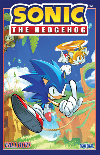 Looking for some books to read this Holiday weekend?! Race over and check out our #SonicTheHedgeHog products! Use the code SONICSUMMER at the checkout for 20% off! 🌀 ✨ https://t.co/BeTfO1RYVq https://t.co/CHJc3yZx7l