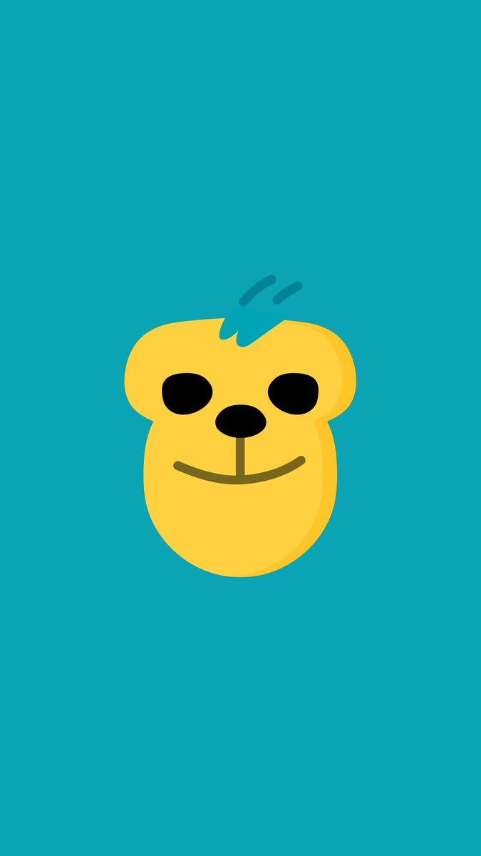 !Feliz cumple al más grande! #Kemonito   *Regalito para su fondo de celular https://t.co/4RhFKafjFk