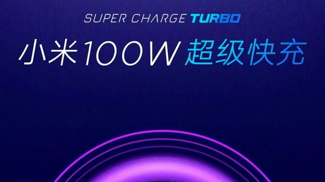 La carga ultrarrápida de Xiaomi podría llegar muy pronto https://www.htcmania.com/showthread.php?p=32062347#post32062347…pic.twitter.com/EmGcEl9Gpz