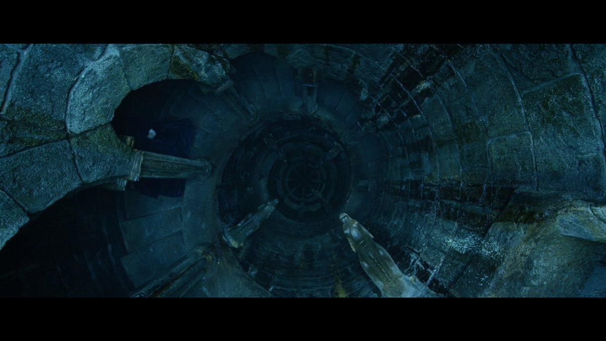 A qué se parecerá esto? 🤔🤔🥰 #Maleficent2