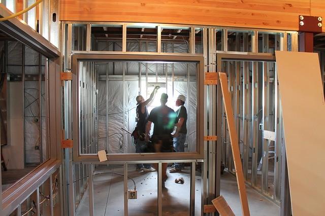 Photo By BrooklynJohn | Pixabay   #construction #building #window #industrialdesign #urbandesign #contractors #builder #contractorpic.twitter.com/3RBREJnEJE