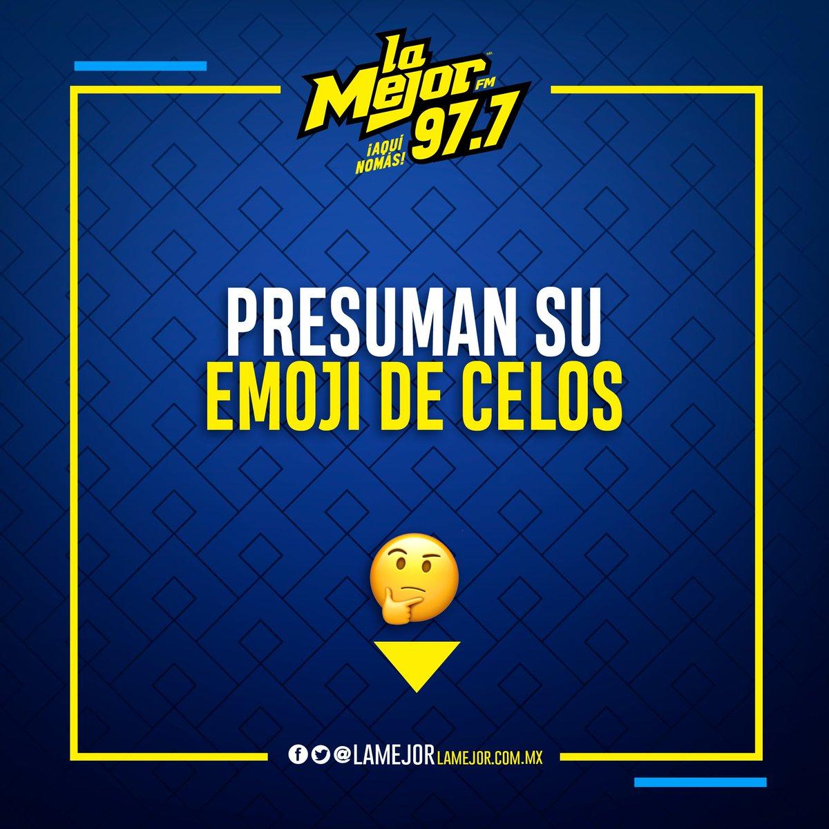 #Meme L@s ponemos atención 🤔  #AquíNomás La Mejor FM 97.7 📻 https://t.co/E2BT99hqT2