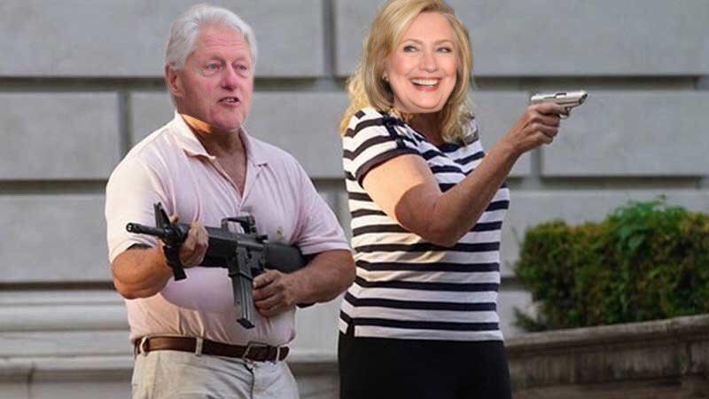 Whatever happens, don't let these two visit the premises twitter.com/Reuters/status…