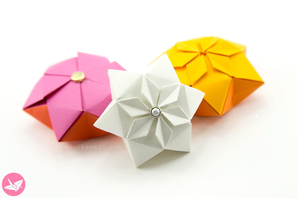 Contact us at Origami-Instructions.com | 800x1200