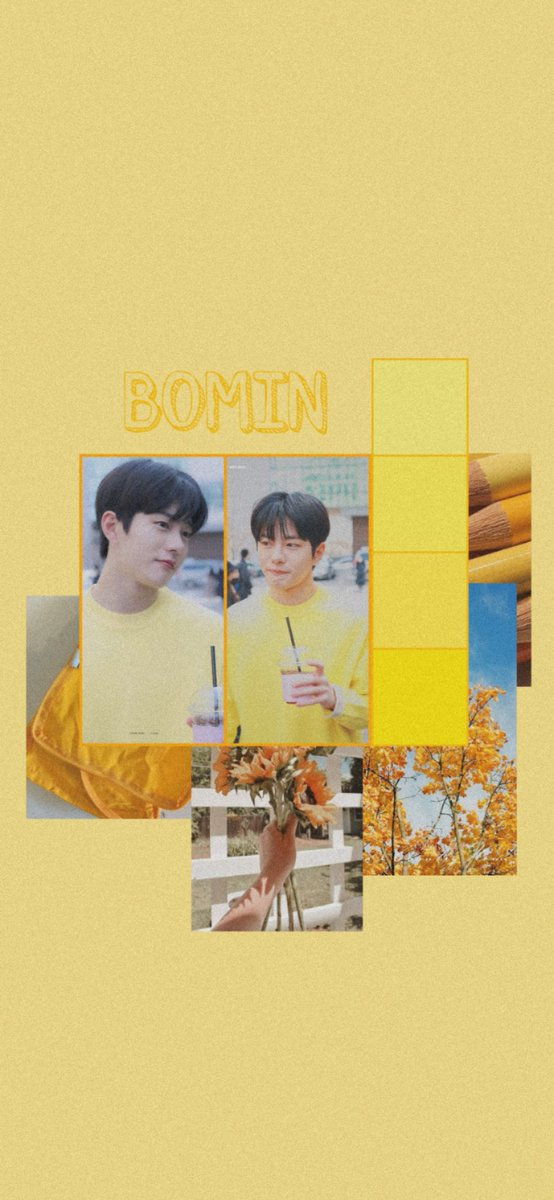 Golcha Wallpapers pt. 2 pic.twitter.com/TcZV98hLPL  by 𝐌𝐫𝐬. 𝐆𝐫𝐚𝐭𝐞𝐟𝐮𝐥🌻| KP5 IS COMING...