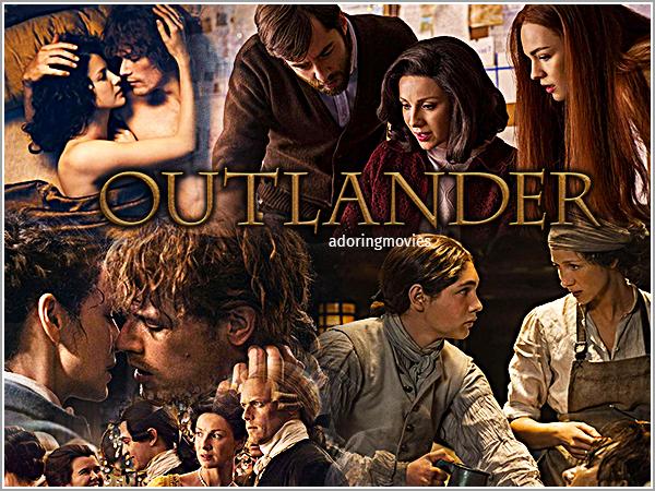 MoviesSéries: Outlander saison 3 https://adoringmovies.blogspot.com/2020/07/outlander-saison-3.html?spref=tw…pic.twitter.com/3wIjiiEAQ7