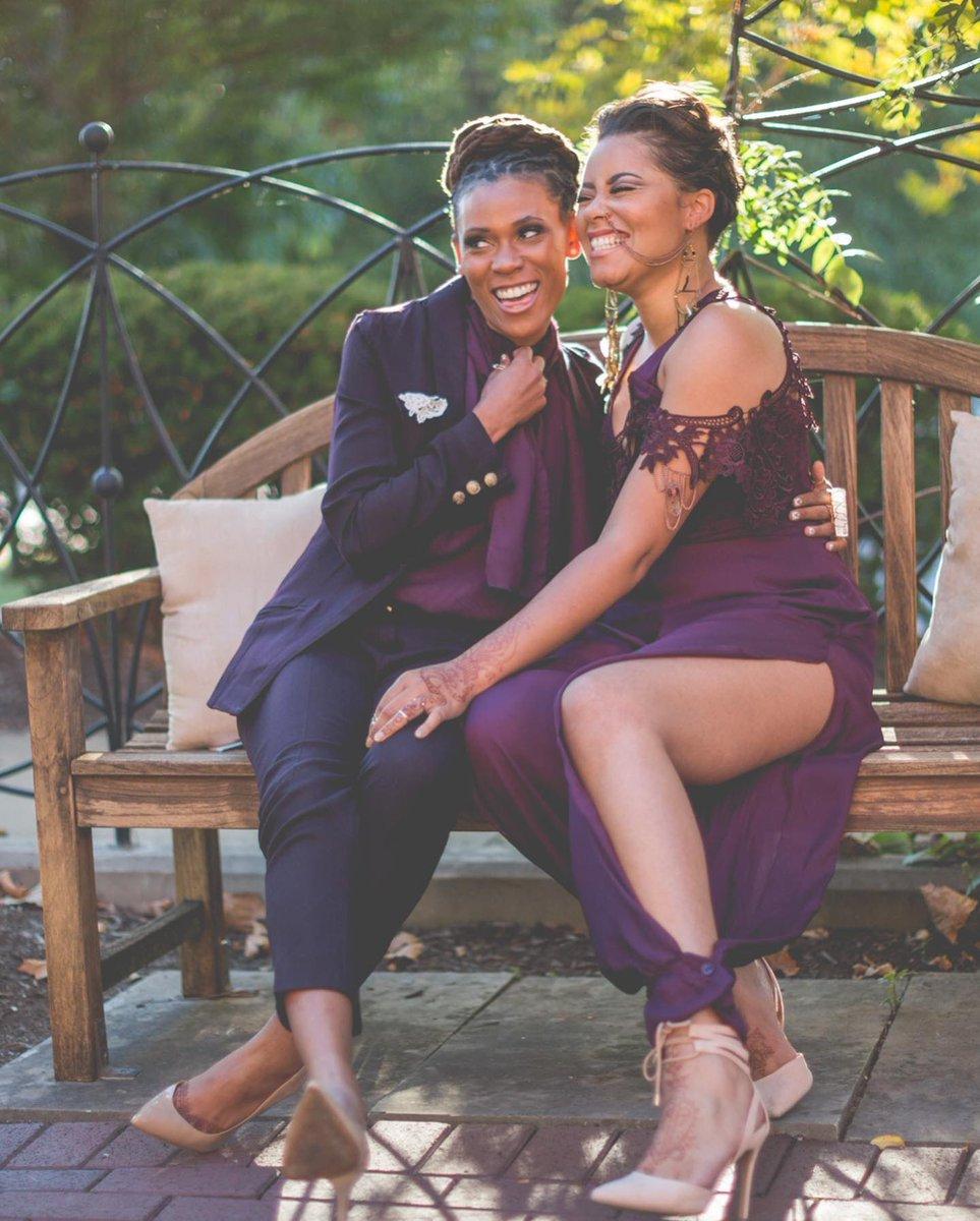 Watching this 4th of July weekend settle in like heyyy!   I  Love!   @smpctm  #Wedding #CocktailsFirst #WeddingPics #Love #ClevelandWedding #Wedding #CovesaKellyEvents #WeddingPlanner #SameSexWedding #Pride  #ClevelandWeddingPlanner #ClevelandEvents #ThisIsClepic.twitter.com/njthKTPvm2