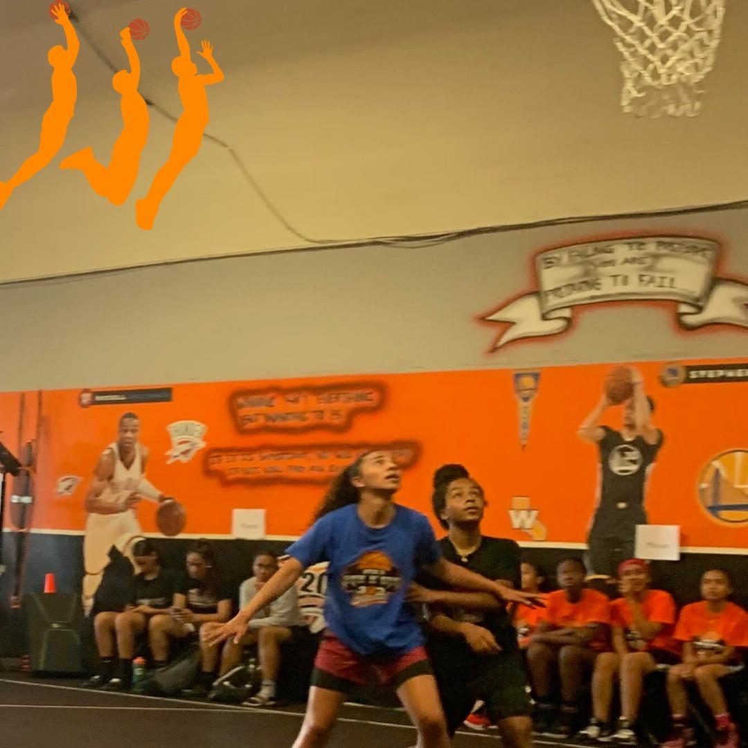 3 on 3 basketball league coming out  DM us for more info   - - - - #Basketballchallenge #TopLikeTags #Basketballshorts #Basketballlife #doit #opencourt #go #warriors #bigballerbrand #Kobe #Sports #Instasport #Fitnesspic.twitter.com/qkx4ncoEAj