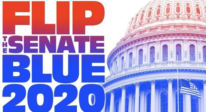 Suggest https://www.paybackproject.org/  @SenMcSallyAZ #AZ @SenCoryGardner #CO @sendavidperdue #GA @SenJoniErnst #IA @senatemajldr #KY (McConnell) @SenatorCollins #ME @SenThomTillis #NC @LindseyGrahamSC #SC @JohnCornyn #TX  #PaybackProject @ezralevin  #FridayThoughts #FAM46 #2020Electionpic.twitter.com/K87cSFhFBp