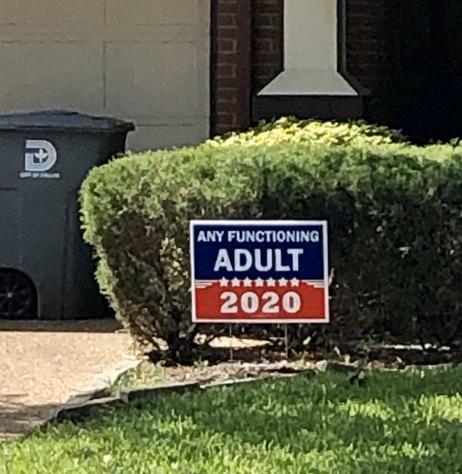 A campaign we can get behind. (ht @TimOBrien)