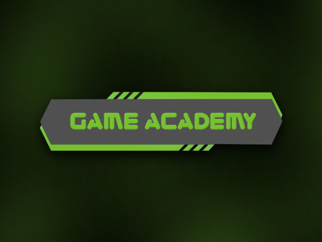 Start Making Your Own C# Games in Unity 3D  Shop Now-->>>https://bit.ly/2TXRQLDpic.twitter.com/B2QbwopiXU
