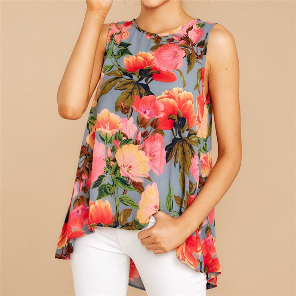 Ladies Party Floral Boho T-Shirt $24.71   https:// dreamcatchersale.com/ladies-party-f loral-boho-t-shirt/   …   http://www. dreamcatcher.ltd      #dreamcatchermurah #NativeAmericanHeritageMonth #bohosoul #gypsysouls #spiritedaway #meditationforkids<br>http://pic.twitter.com/FmCupwkk4g