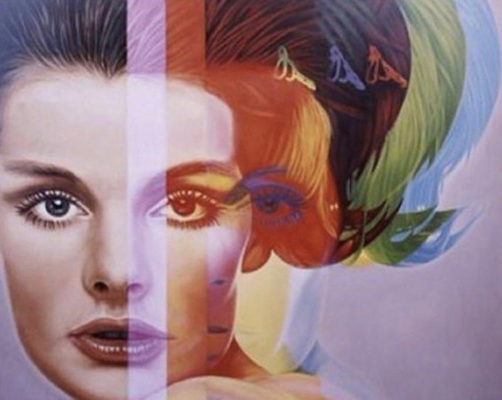 Solo los verdaderos fans de Gossip Girl saben sobre esta pintura: