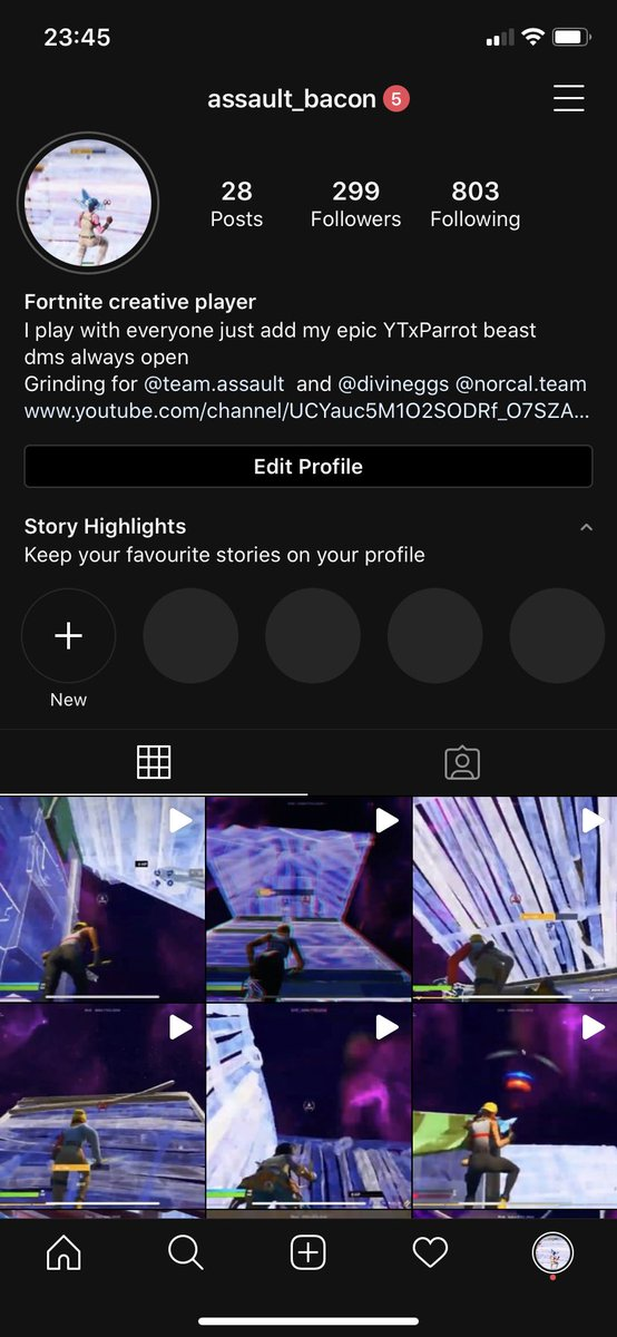 Plz get me to 300 on insta  #likes #like #follow #likeforlikes #love #instagood #instagram #l #followme #followforfollowback #likeforlike #likeforfollow #followers #photooftheday #instalike #f #followback #photography #bhfyp #likesforlikes #picoftheday #followforfollow #comment https://t.co/Uo2i0Zbs9B