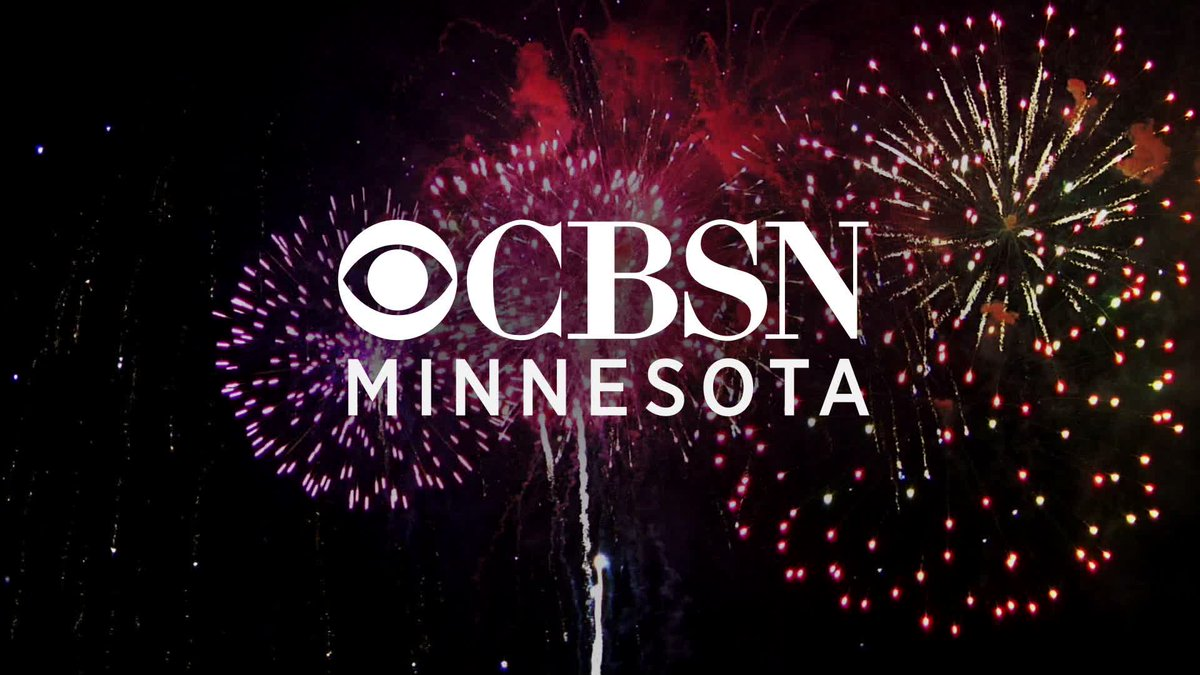 VIRTUAL FIREWORKS: Are July 4th fireworks canceled near you? Tune in at 9:50 p.m. tonight to watch our virtual fireworks display, and get into the holiday spirit! | https://t.co/td8Ss5DvrN https://t.co/no1rB54BuC
