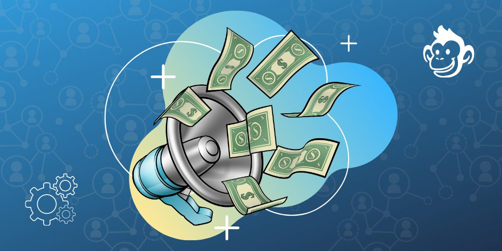 16 Affiliate Marketing Tools to Boost Sales and Drive Traffic to Your Offers 👉 Affiliate marketing enables people to earn income by promoting other companies' products or services. #marketing via @LarryKim on @MobileMonkey bit.ly/2AwUiCa
